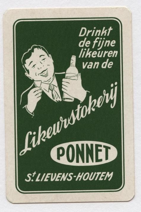 Witloofwortels rooien bij Van De Keere, Sint-Lievens-Houtem, jaren 1970