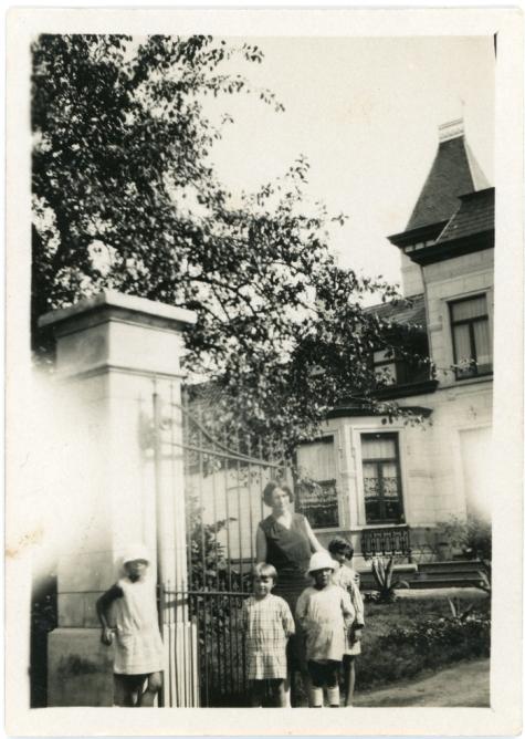 Houtemse vrienden, Sint-Lievens-Houtem, 1960-1965