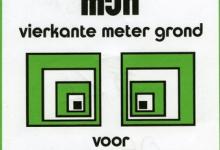 Sticker chiro Melle, 1976