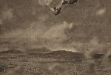 De oorlog 1914-1915 in postkaarten, 1919