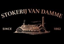 Stokerij Van Damme, Balegem