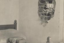 Pensionaat Melle, 1914-1916