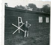 75 jaar chiro Scheldering!