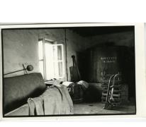 Koelvaten, stokerij Van Damme, Balegem, 1978
