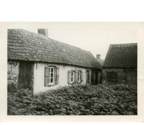 Woning in Kortseveld, Sint-Lievens-Houtem