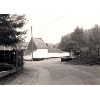 Cotthem, Sint-Lievens-Houtem, 1988