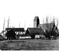 Hof te Letterhoutem, Sint-Lievens-Houtem