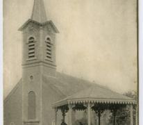 Melle Sint Martinuskerk