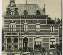 Villa Marie- Henriette