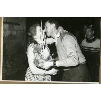 De nieuwe koningin, Melle, 1960-1980