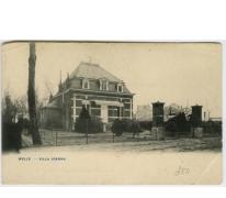 Villa Joanna te Melle