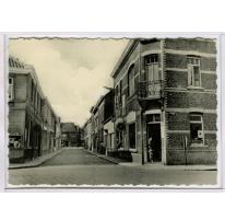 Kerkstraat Melle