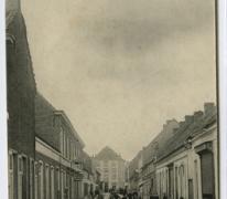 Melle De Kerkstraat