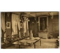 Het Groot Salon College Melle