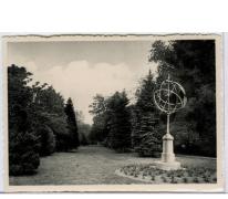 Park, College, Melle