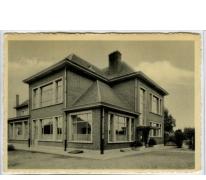 Familiale afdeling, Sint Franciscusinstituut, Melle Vogelhoek