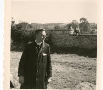 Chiro Melle, E. H Verhaeghe, 1962