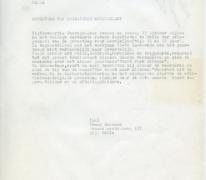 Artikel over gewestdag van chirojeugd Scheldekant, Melle, 1972