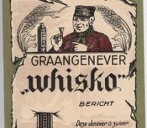 Verwerking witloofwortels, Sint-Lievens-Houtem, 2002