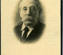 Bidprentje Emiel De Smaele, 1940