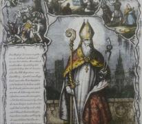 H. Livinus
