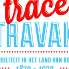Collectie Tracé Travak