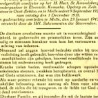 Priester Emiel Van Hyfte