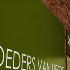 Archief van de Broeders van Liefde - Fonds Prof. Alfons Verbist – Dr. Lucy Gelber – Br. Henri Roobaert